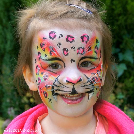 wbj-pink-leopard
