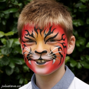 wbj-Red-tiger-boy2